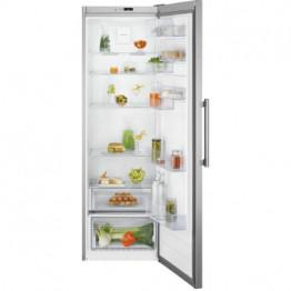 ELECTROLUX Hladnjak LRC5ME38X2