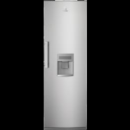ELECTROLUX Hladnjak LRI1DF39X