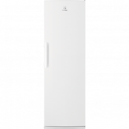 ELECTROLUX Hladnjak LRS1DF39W