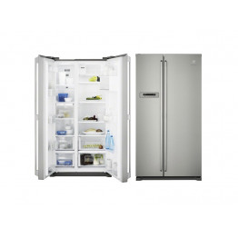 ELECTROLUX Hladnjak Side by SIde EAL6240AOU