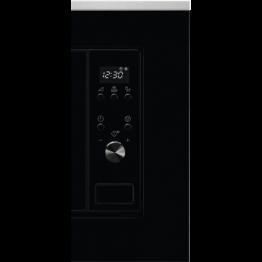 ELECTROLUX Ugradbena mikrovalna pećnica LMS2203EMX