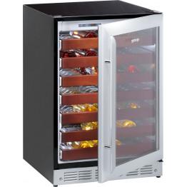GORENJE Hladnjak za vino XWC660E