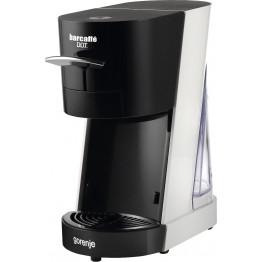 GORENJE Aparat za kavu CMC1400B