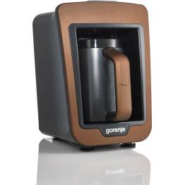 GORENJE Aparat za kavu ATCM730T