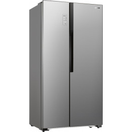 GORENJE Hladnjak Side by Side NRS9182MX