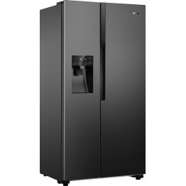 GORENJE Hladnjak Side by Side NRS9182VB