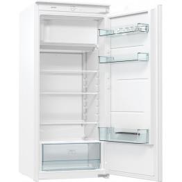GORENJE Ugradbeni hladnjak RBI4121E1