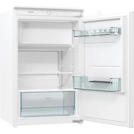 GORENJE Ugradbeni hladnjak RBI4091E1