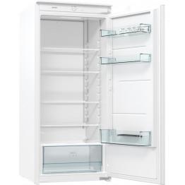 GORENJE Ugradbeni hladnjak RI4121E1