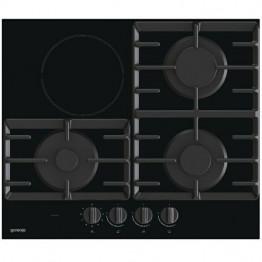 GORENJE Ploča za kuhanje GCE681BSC