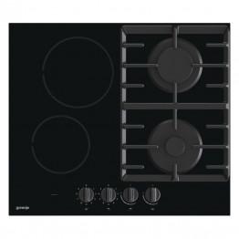 GORENJE Ploča za kuhanje GCE691BSC