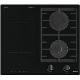 GORENJE Ploča za kuhanje GCI691BSC