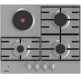 GORENJE Ploča za kuhanje GE680X