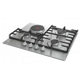 GORENJE Ploča za kuhanje GE681X