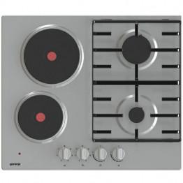 GORENJE Ploča za kuhanje GE690X