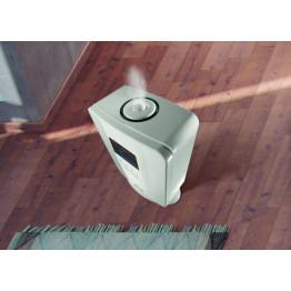 GORENJE Ovlaživač zraka H50DW