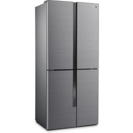 GORENJE Hladnjak Side by Side NRM8181MX