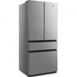 GORENJE Hladnjak Side by Side NRM8181UX
