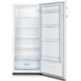 GORENJE Hladnjak R4141PW