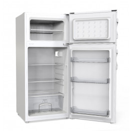 GORENJE Kombinirani hladnjak RF4121ANW