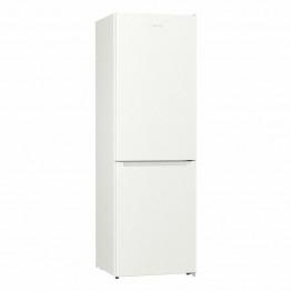 GORENJE Kombinirani hladnjak RK6192EW4