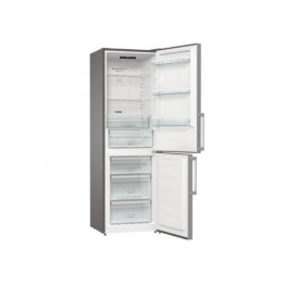 GORENJE Kombinirani hladnjak NRK6191ES5F
