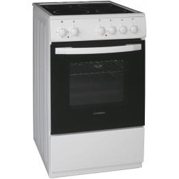 KONČAR Električni štednjak ST 5040 KF.BR3