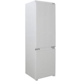 KONČAR Ugradbeni hladnjak UHC1A54251SV