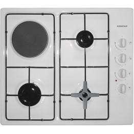 KONČAR Ploča za kuhanje UKEP6013POBV2