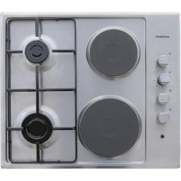 KONČAR Ploča za kuhanje UKEP 6022 PON.SF2