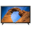 LG LED TV 80 cm 32LK510BPLD