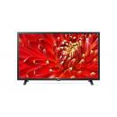 LG LED TV 80 cm 32LM630BPLA