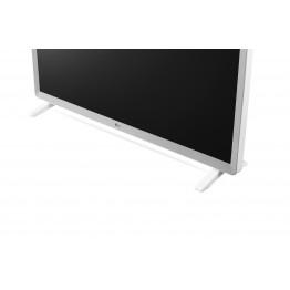 LG LED TV 82cm 32LK6200PLA