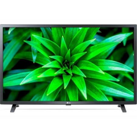 LG LED TV 82cm 32LM550BPLB