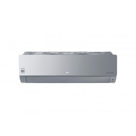 LG Klima uređaj AC12SQ