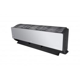 LG Klima uređaj AC18BQ