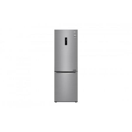 LG Kombinirani hladnjak GBB61PZHZN