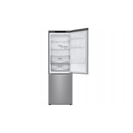 LG Kombinirani hladnjak GBB71PZEFN