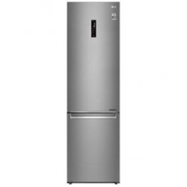 LG Kombinirani hladnjak GBB72SADFN