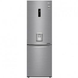 LG Kombinirani hladnjak GBF71PZDZN