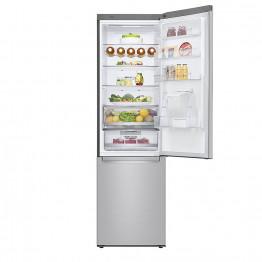 LG Kombinirani hladnjak GBF72NSDZN