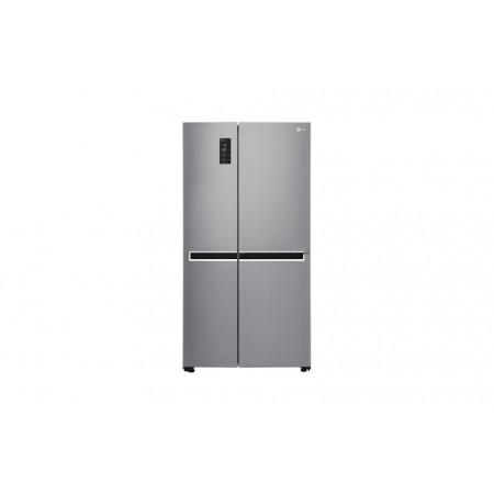 LG Hladnjak Side by Side GSB760PZXV