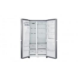 LG Hladnjak Side by Side GSJ760PZXV