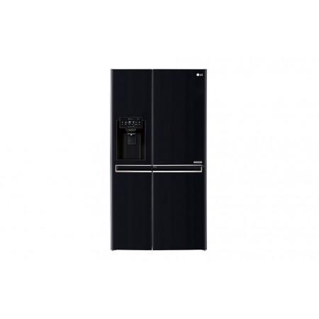 LG Hladnjak Side by Side GSJ760WBXV