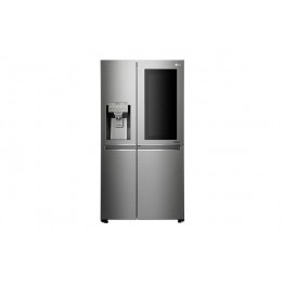 LG Hladnjak Side by Side GSX961NEAZ