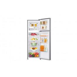 LG Kombinirani hladnjak GTB362PZCZD
