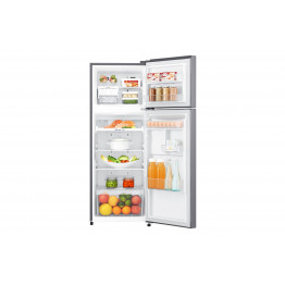 LG Kombinirani hladnjak GTB382PZCZD