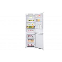 LG Kombinirani hladnjak GBB61SWJZN