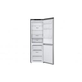 LG Kombinirani hladnjak GBB61PZJZN