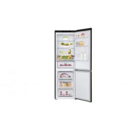 LG Kombinirani hladnjak GBB61BLJZN